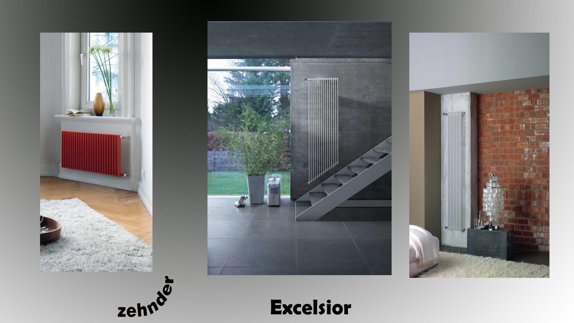 Excelsior-Front