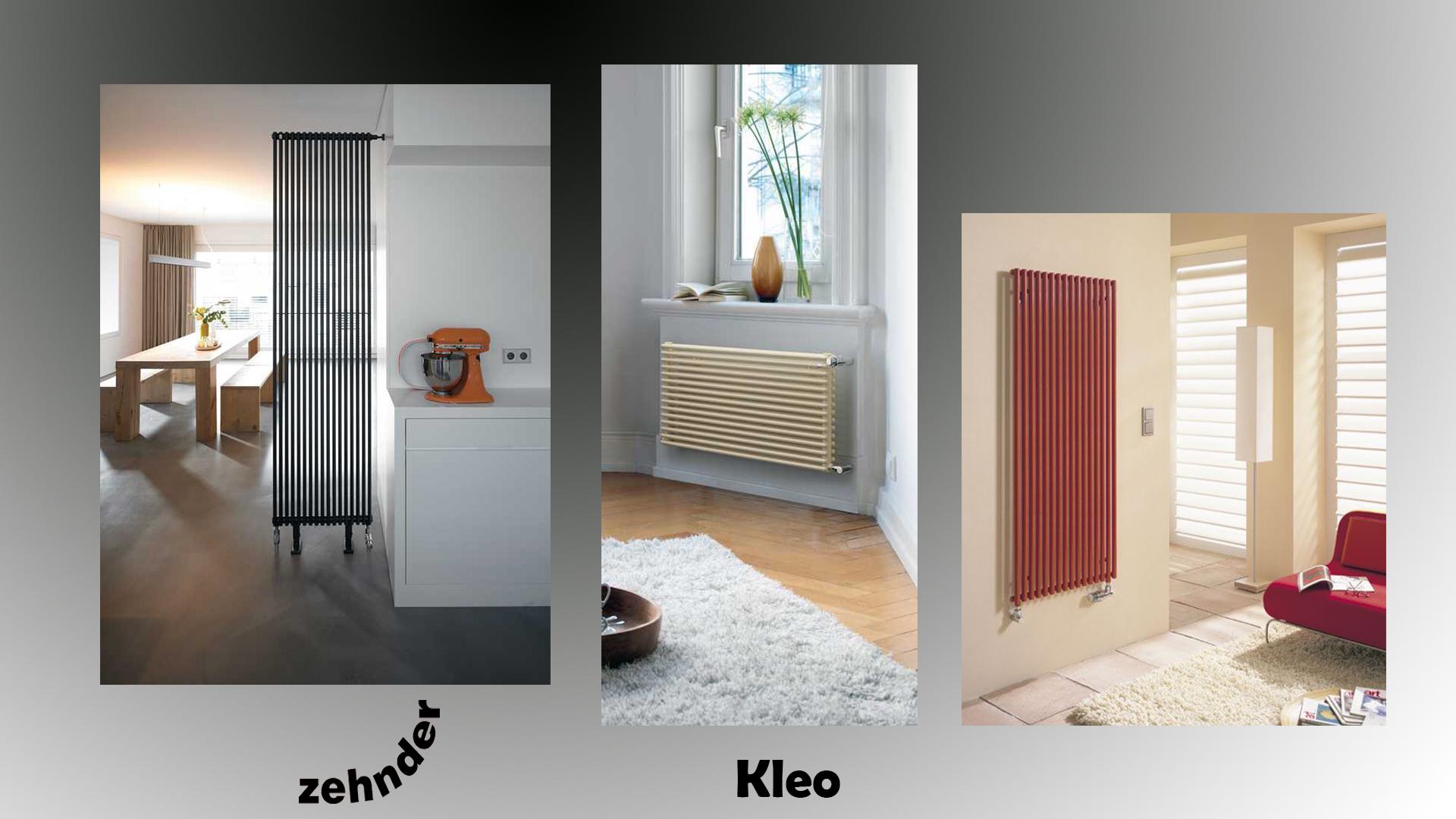Kleo-Front